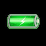 —Pngtree—lightning battery liquid current_4032183