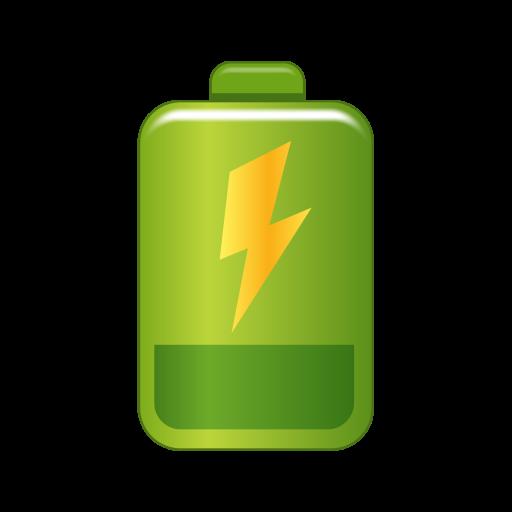 مبین باتری