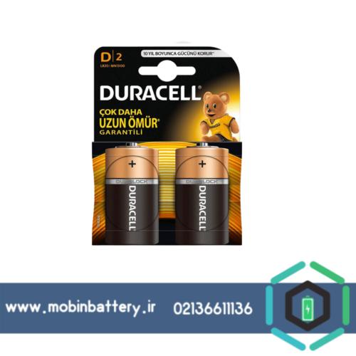 باتری DURACELL-D-MN1300-min